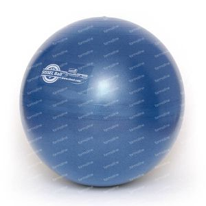 Sissel Ball Ballon 75cm Bleu 1 pièce