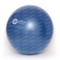 Sissel Ball Zitbal 75cm Blauw 1 st