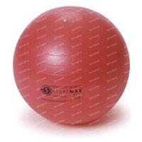Sissel® Securemax® Ball Rood 55 cm 1 stuk