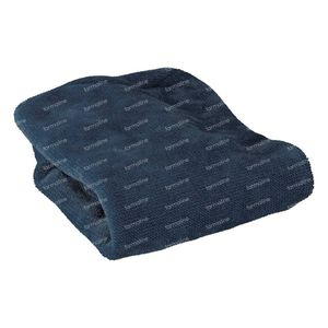 Sissel Sit Colour Hoes Blauw 1 stuk