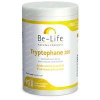 Be-Life Tryptophane 200 90  kapseln
