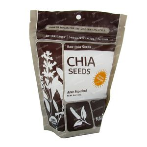 Chia Grain Bio 224 g