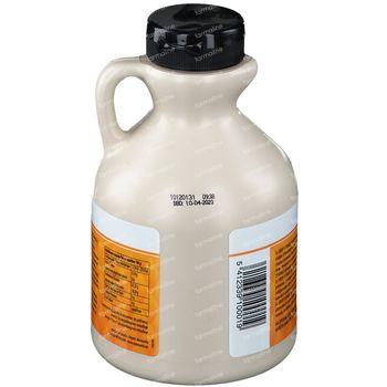 Mannavita Ahornsiroop Graad C 500 ml