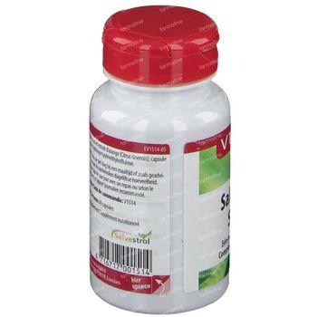 Vitals Salvestrol Shield 60 capsules