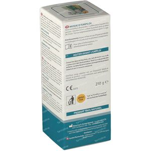 Aboca Grintuss Adult 210 g Syrup