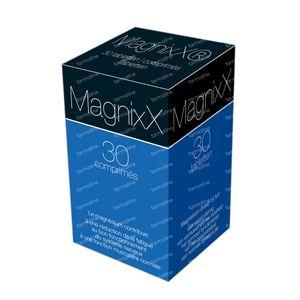 Magnixx 30 St Tabletten