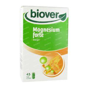 Biover Magnesium Forte 45 capsules