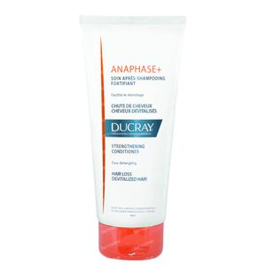 Ducray Anaphase Shampooing 200 ml