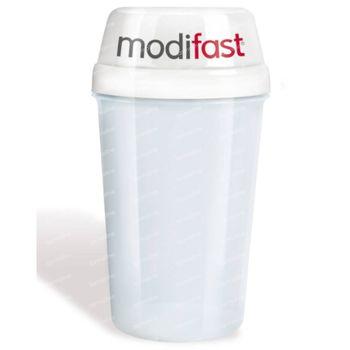 Modifast Intensive Shaker 1 stuk