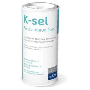 K-Sel 250 g polvere