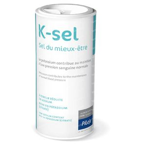 K-Sel 250 g powder
