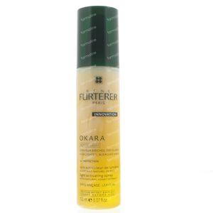 Rene Furterer Okara Spray Active Light 150 ml