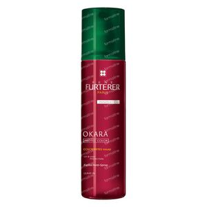 Rene Furterer Okara Spray Protector Desenredante 150 ml