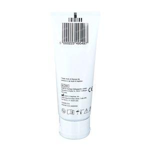 Proshield Plus Huidbeschermende Zalf 115 g
