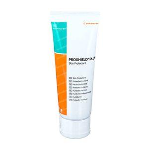 Proshield Plus Crème Protection Peau 115 g