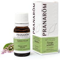 Pranarôm Essentiële Olie Scharlei 10 ml