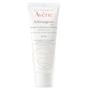Avene Anti-Roodheid Emulsie 40 ml