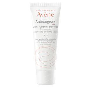 Avene Anti-Rougeur Crème Jour SPF20 40 ml