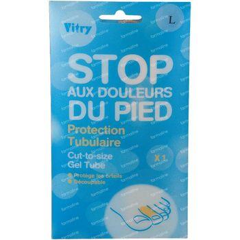 Vitry Podo Protection Tubulaire L 1 st
