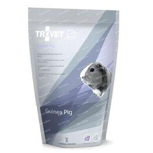 Trovet GHF Guinea Pig 275 g