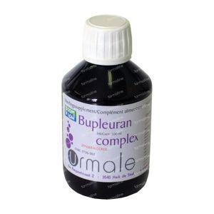 Urmale Bupleuran Complex 200 ml