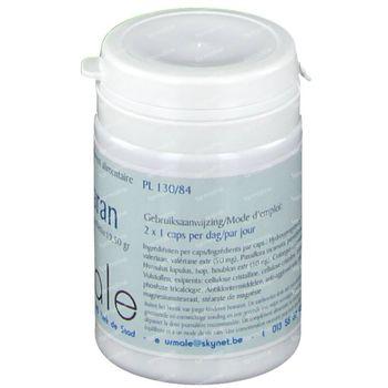 Urmale Calmaran 50 capsules