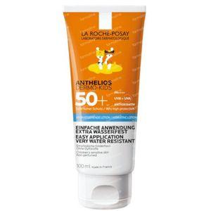 La Roche-Posay Anthélios 50+ Lait Solaire 100 ml