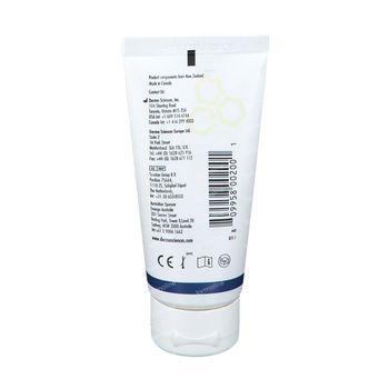 Medihoney Crème de protection 50 g