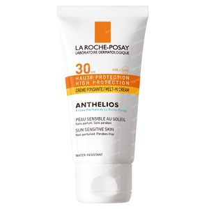 La Roche Posay Anthelios SPF30 Cream Fond 50 ml
