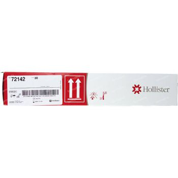 Hollister Ref 72142 30 st