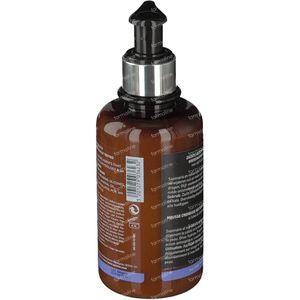 Apivita Schuimende Reiniger met Olijf & Lavendel 200 ml