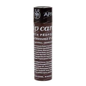 Apivita Lippenbalsem Met Propolis 4 g Tube