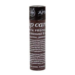 Apivita Lip Care With Propolis 4 g Tube