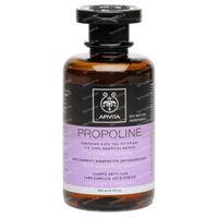 Apivita Anti-Schuppen-Shampoo Für Trockene / Coloured Haar 250 ml flasche