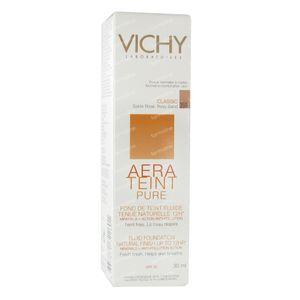Vichy Aera Fond de Teint Classic Moyen 35r 30 ml