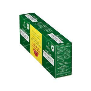 Rene Furterer Vitalfan Progressieve Haaruitval Verlaagde Prijs 90 capsules