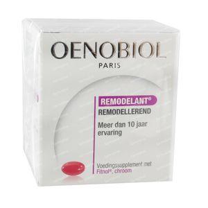 Oenobiol Remodeling 60 cápsulas