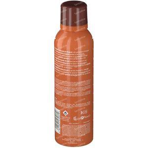 Bergasol Aerosol Spf20 150 ml