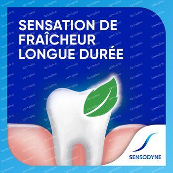 Sensodyne Dentifrice Fresh Mint 75 ml