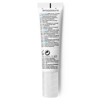 La Roche-Posay Substiane+ Ogen 15 ml tube