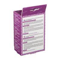 Fytostar Acerola C 500 – Weerstand - Vitamine C 120  kauwtabletten