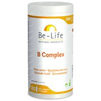Be-Life B-Complex 180  capsules