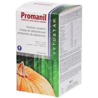 Fytostar Promanil 120  kapseln