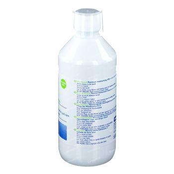 Xeros mondspoelmiddel 500 ml