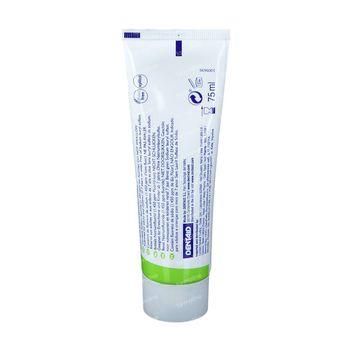 Dentaid Xeros Dentifrice 75 ml