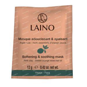Laino Masque De Visage Adoucissant 12 g