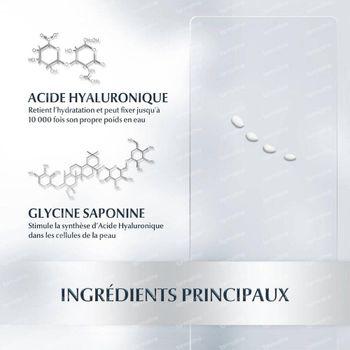 Eucerin Hyaluron-Filler Oogcrème 15 ml