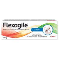Flexagile 100 g crème