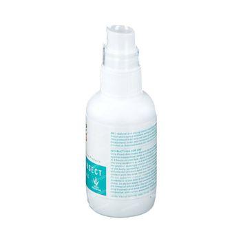 Care Plus Anti-Insect Natural Spray Bio 60 ml