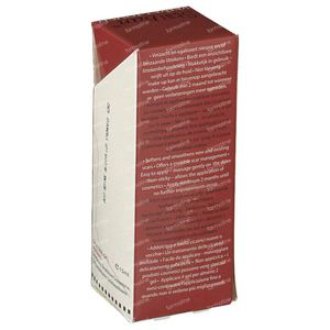 Scarban Velvet Touch Silicone 1 gel